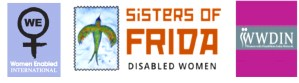 Sisters of Frida Disabled Women