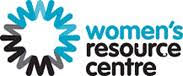 women resource centre logo