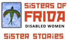 Sisters stories logo
