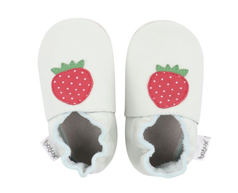 4318_SOFT SOLE Mint Strawberry copia