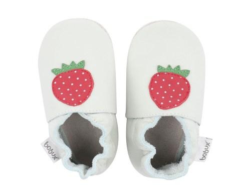 4318_SOFT SOLE Mint Strawberry copia