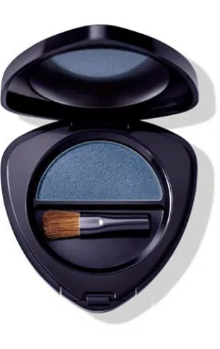 Make-up-Eyeshadow-02
