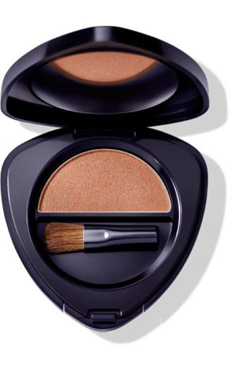 Make-up-Eyeshadow-05