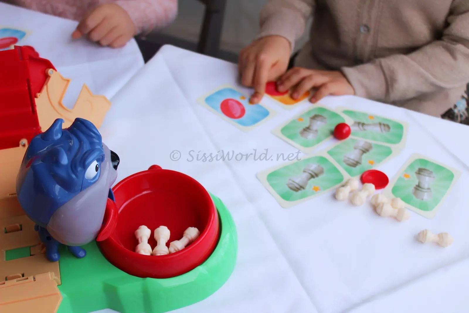 Giochi Per Bambini Da Fare In Casa Il Divertimento In