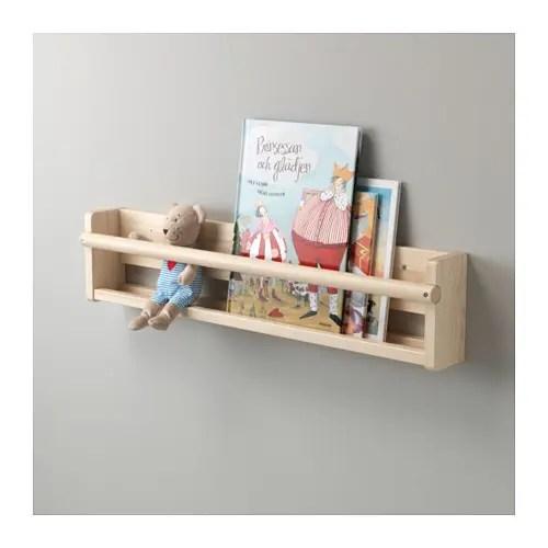 Libreria Montessoriana Per Bambini Perchè Usarla Come