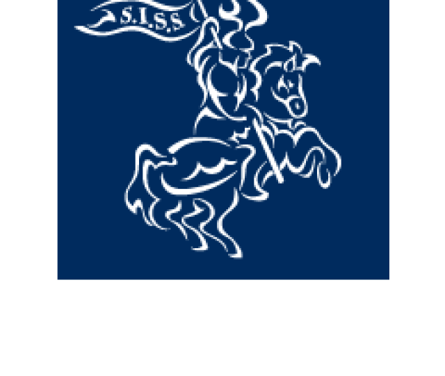 Screen International Security Services Ltd Or S I S S Is A Leading And Worldwide Security And Investigation Firm Specializing In Close Protection