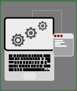 desarrollo de software bogota
