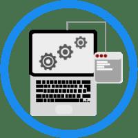 desarrollo de software para el cuidado de los computadores