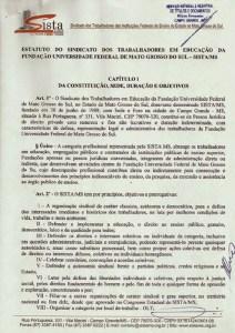 img_estatuto