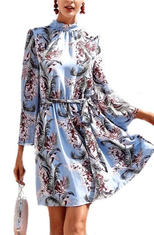 Princess: Magnificent Dress