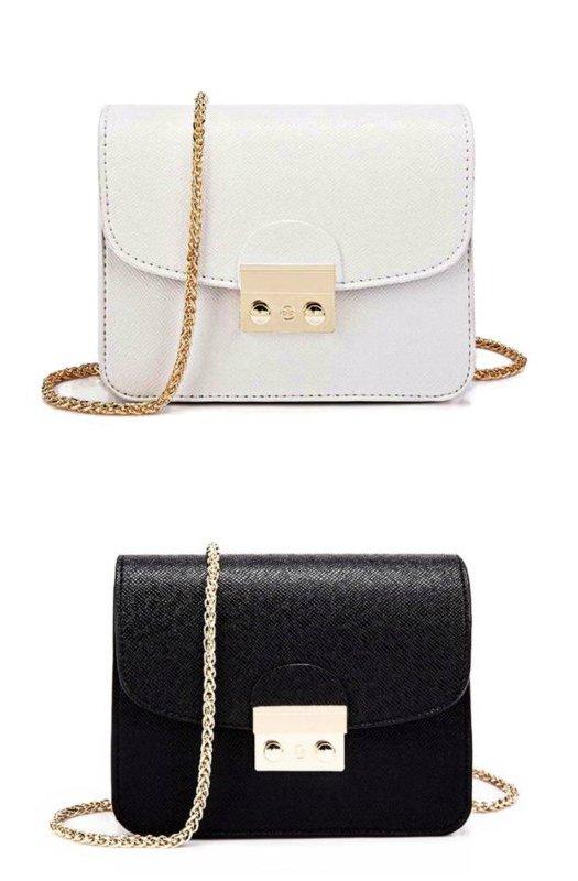 Aimée: Exquisite Tote Bag