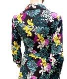 Venice: Exquisite Shirt Dress