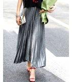 Happy Days: Stylish Skirt