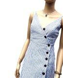 Chloé: Stunning Cotton Dress