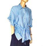 Candice: Sunny Girl Shirt