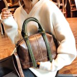 Hamburg: Stylish Crossbody Bag