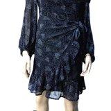 Ebony: Exquisite Sunny Girl Dress