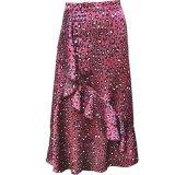 Petal: Sunny Girl Midi Skirt
