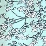 Bloom: Stunning Sunny Girl Dress
