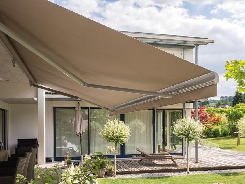 Dona alla tua casa un aspetto sempre fresco e nuovo, rinnovando le tende da salotto ad ogni nuova stagione: Tende Da Sole Torino Prezzi Vantaggiosi Sistemacase