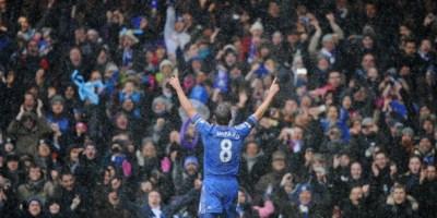 Lampard-Legend