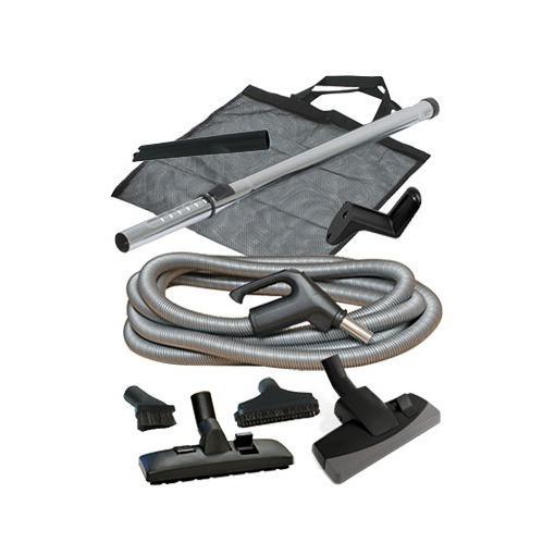 Zestaw do sprzątania ElektroComfort