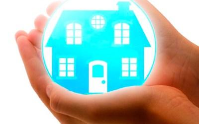 Alarmas para un hogar más seguro