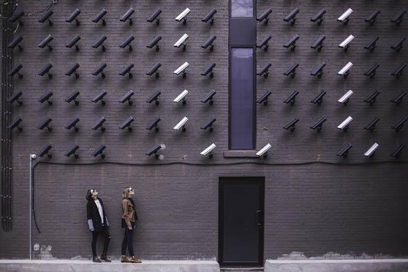 Motivos por los que necesitas un sistema de alarmas en Sevilla