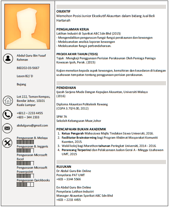 https://i1.wp.com/www.sistemguruonline.my/wp-content/uploads/2017/04/resume-1.png