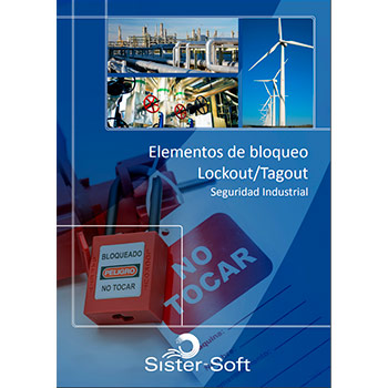 catalogo-lockout-tagout