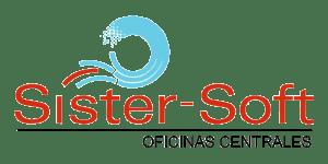 Oficinas Centrales de Sister Soft