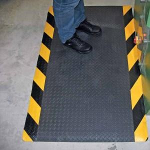 imagen-destacada-alfombra-antifatiga