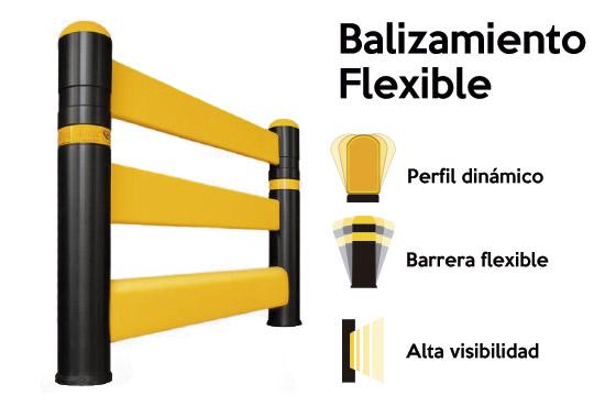 sistemas-de-balizamiento-flexible