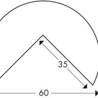 Medidas-amortiguador-esquinas-ECRG