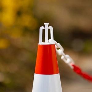 imagen-destacada-gancho-adaptable-cono2