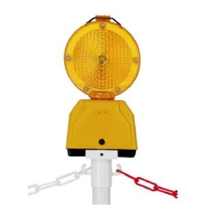 imagen-destacada-lampara-kit-soporte-poste