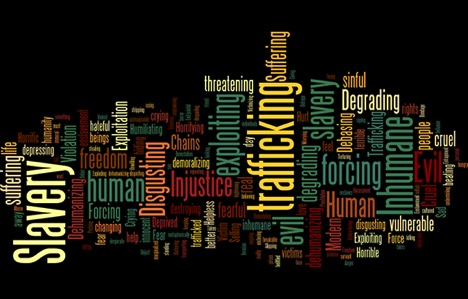 trafficking-wordcloud