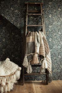 Stay-Awhile-Boho-Blanket-Therese-Eghult-Crochetedbytess-SistersInStitch-Happily-Hooked-Magazine-Crochet-blanket