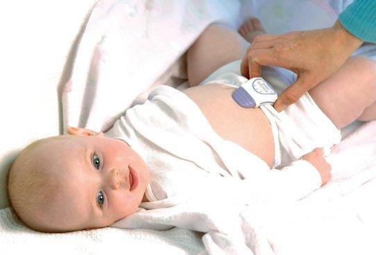 enxoval bebe recem nascido