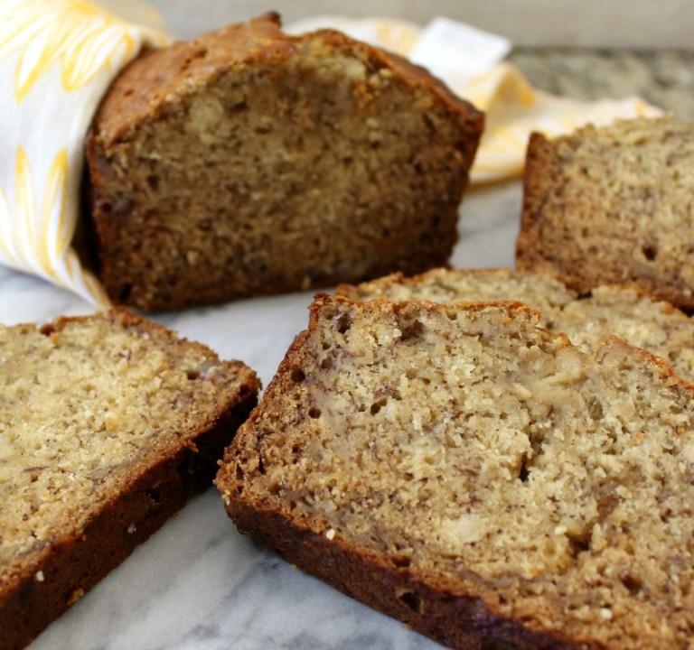receita de pão deliciosa