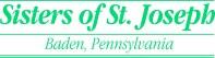 large CSJ logo