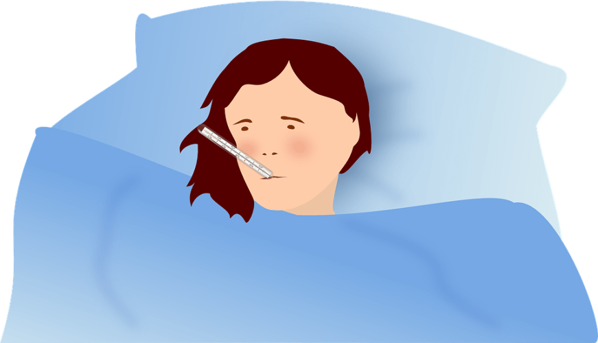How To Prevent A Flu