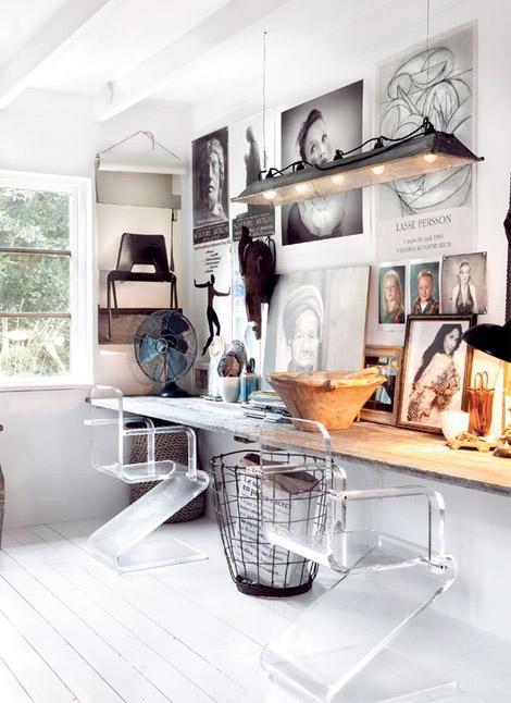Image from www.sisustusblogi.fi