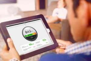 Wiser – kodin tehokasta ohjausta älypuhelimen avulla