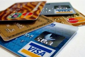 Revolving Home Loans