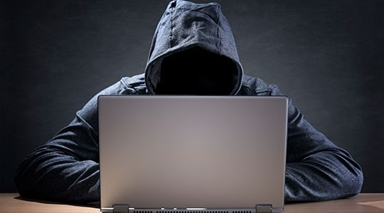 Cost of cyber attacks on small businesses revealed
