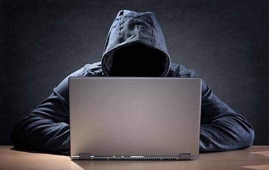 cyber-crime_main