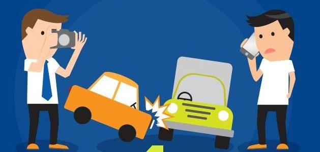 Managing an insurance claim