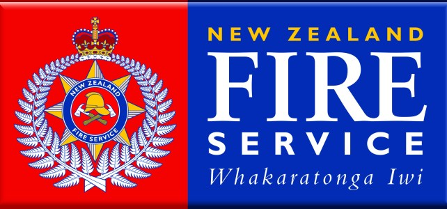 Insurance Premium Increases? Important information on the Fire Service Levy