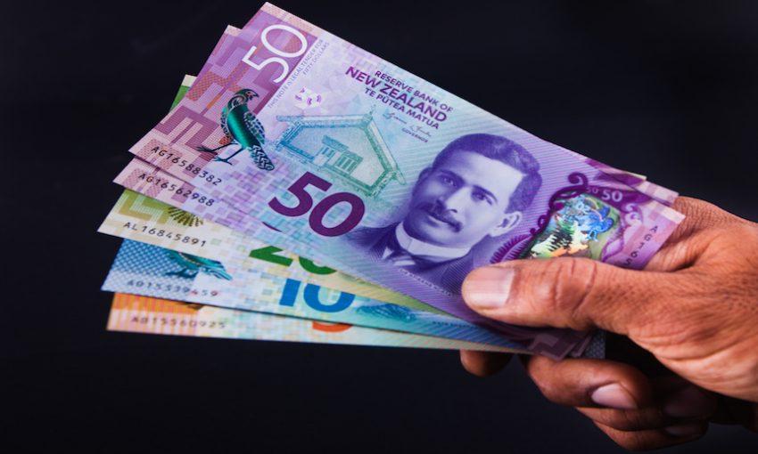 Wage Subsidy Scheme